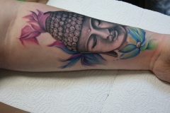 angelika-gross-tattoo-buddha