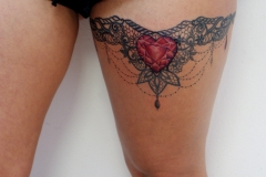 angelika-gross-tattoo-Lace
