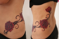 angelika-gross-tattoo-rosenranken